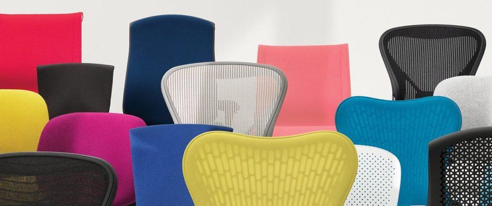 Showroom Furniture Sale