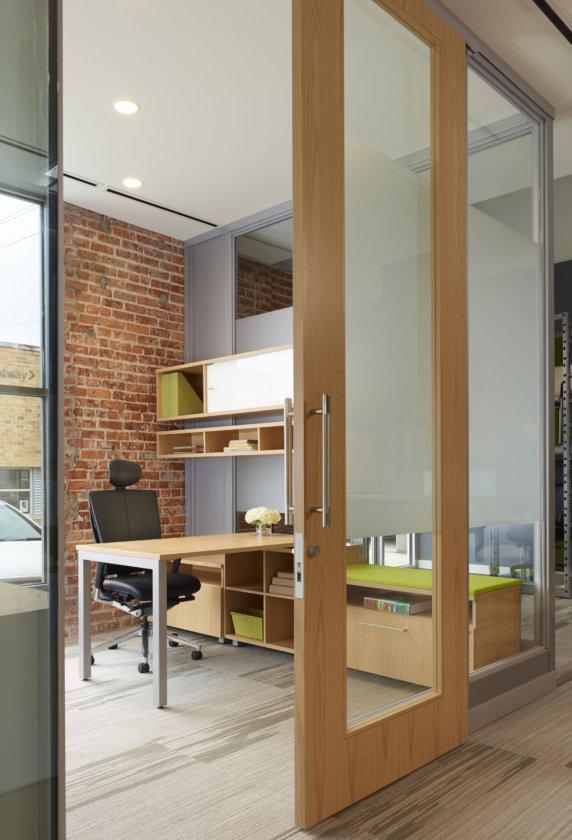 trendway-Trig-Office-hi-res