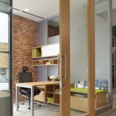 trendway-Trig-Office-hi-res Thumbnail