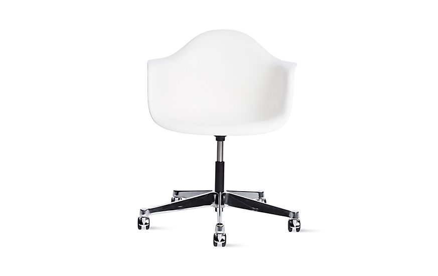 Eames Task Chair