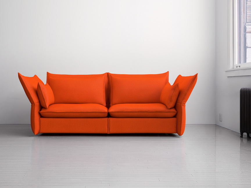 Lanalux Couch